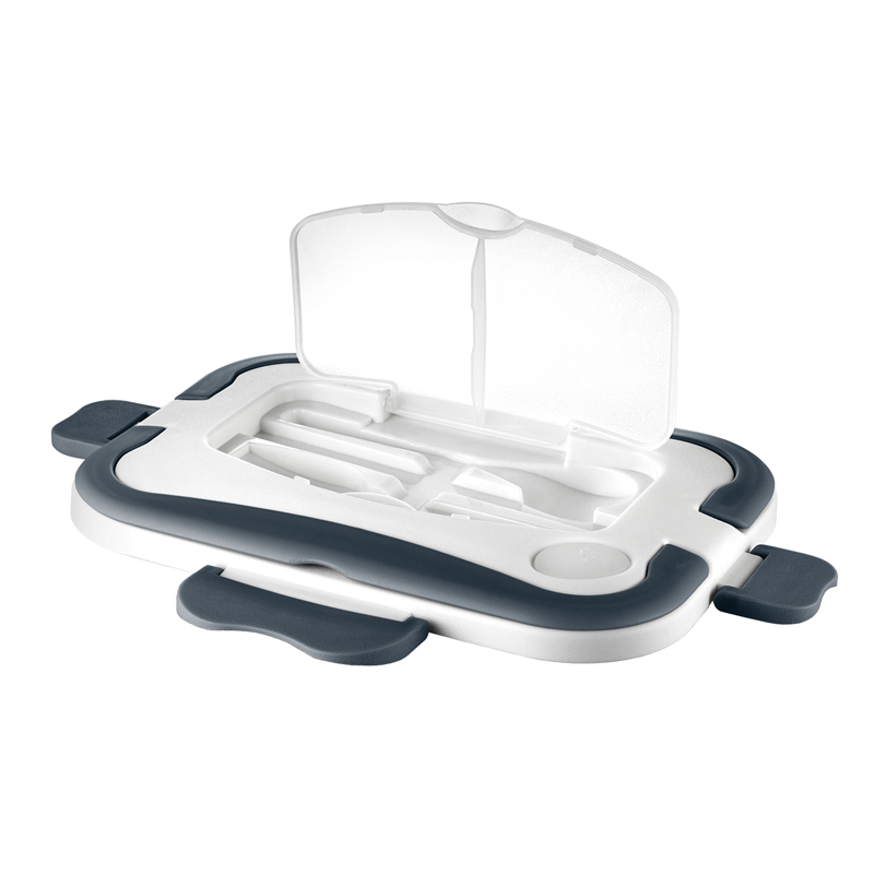 Unold 58850 Lunchbox